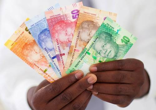 determining minimum wages for workers Issues and challenges to minimum wage implementation werethe labour market  situation,  wage determination involves an evaluation of the contributions of.